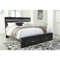 signature-design-by-ashley-starberry-platform-queen-bed