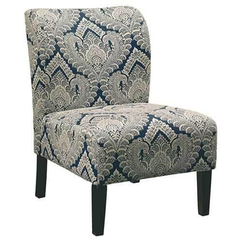 Signature Design by Ashley Sapphire Honnally Accent Chair
