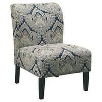 signature-design-by-ashley-sapphire-honnally-accent-chair