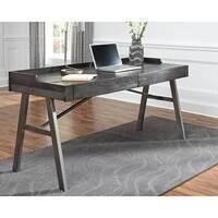 signature-design-by-ashley-raventown-home-office-desk