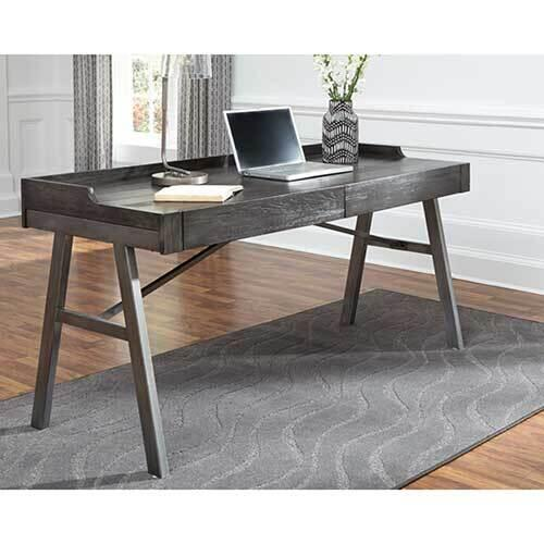 signature-design-by-ashley-raventown-home-office-desk
