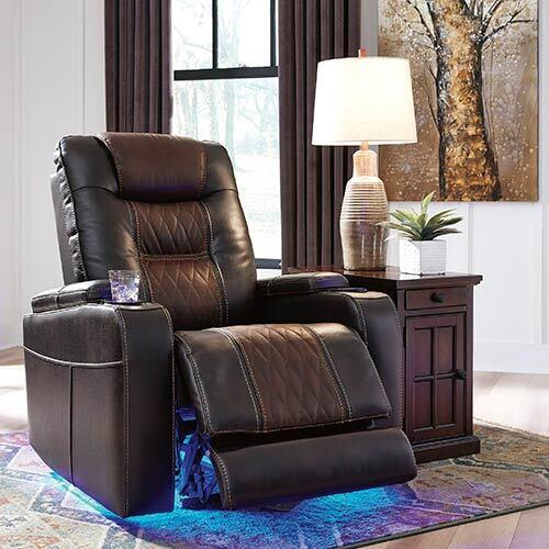signature-design-by-ashley-composer-brown-power-recliner