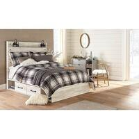 signature-design-by-ashley-cambeck-queen-storage-bed