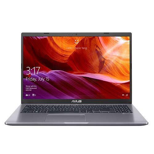 "ASUS 15.6"" Intel® Core™ i3-8145U Laptop"