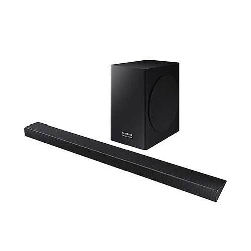 samsung-harmon-kardon-soundbar-with-wireless-subwoofer