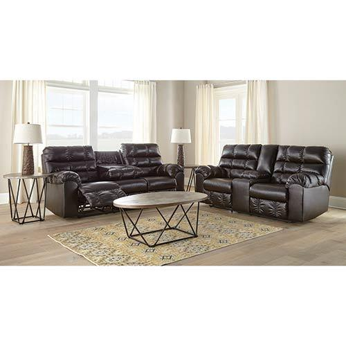 signature-design-by-ashley-wardner-reclining-sofa-and-loveseat