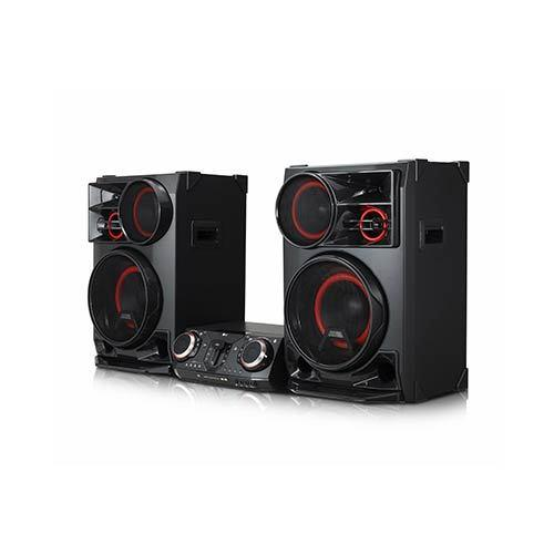 lg-3500w-xboom-shelf-sound-system