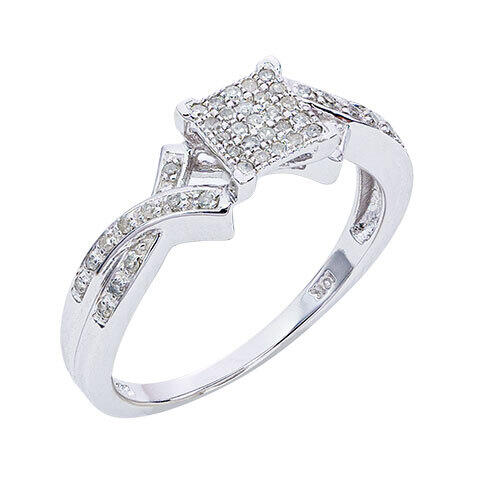 womens-18-ct-tw-genuine-diamond-ring-in-10k-white-gold