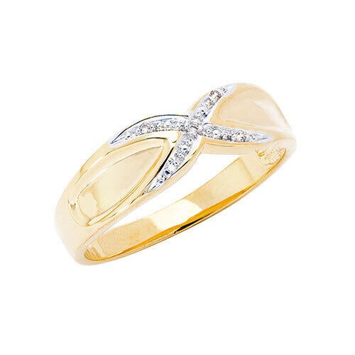 mens-10k-gold-genuine-diamond-accent-ring