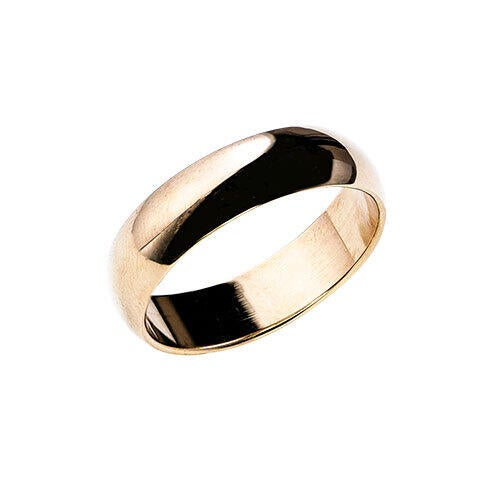 mens-10k-6mm-wedding-band