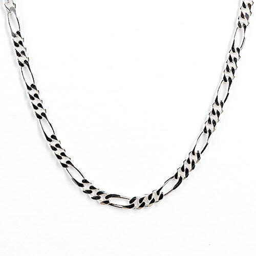 sterling-silver-675mm-24-figaro-chain
