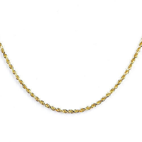 10k-gold-225mm-diamond-cut-22-solid-rope-chain