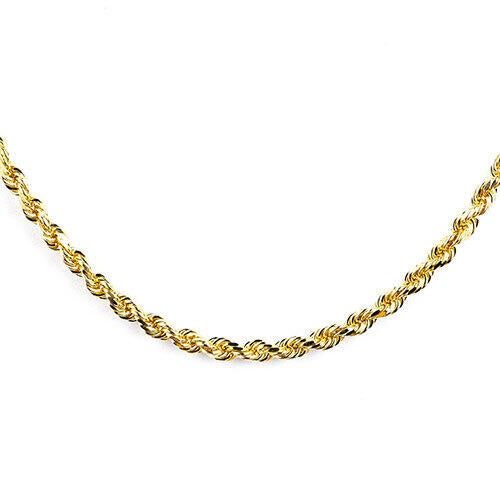 10k-gold-32-mm-diamond-cut-22-solid-rope-chain