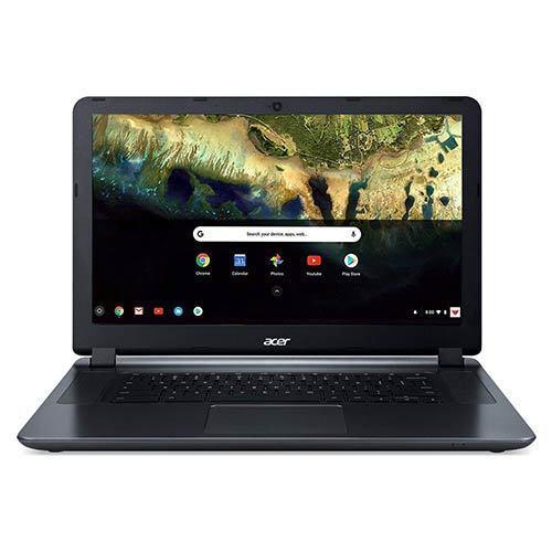 acer-156-chromebook-15-intel-atom-x5-e8000-laptop