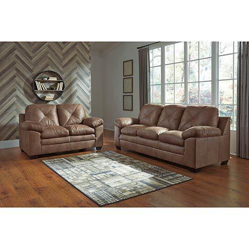 signature-design-by-ashley-speyer-caramel-sofa-and-loveseat