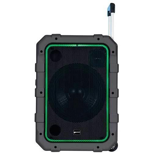 gemini-rechargeable-trolley-speaker