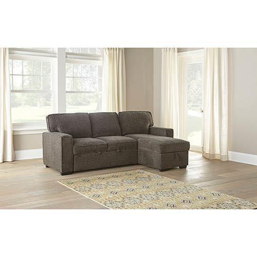 signature-design-by-ashley-bandlon-gray-raf-sofa-chaise