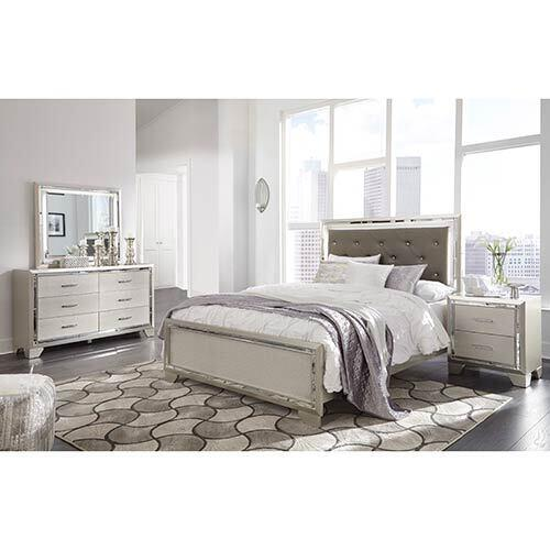 signature-design-by-ashley-lonnix-6-piece-queen-bedroom-set