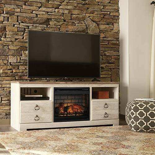 signature-design-by-ashley-willowton-63-inch-electric-fireplace-tv-stand
