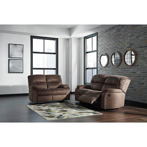signature-design-by-ashley-bolzano-coffee-reclining-sofa-and-loveseat