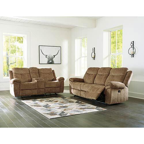 signature-design-by-ashley-huddle-up-nutmeg-reclining-sofa-and-loveseat