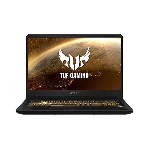 asus-173-amd-radeon-rx560x-gaming-laptop