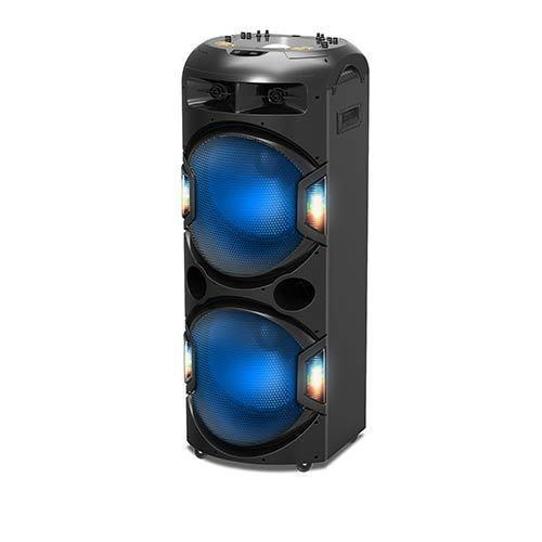 edison-professional-6000w-party-speaker
