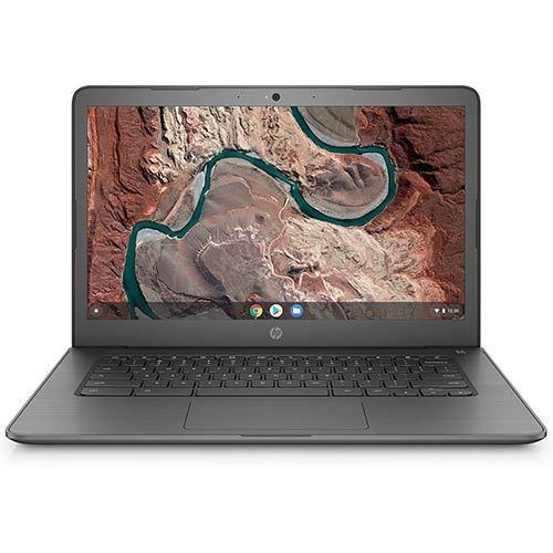 hp-156-amd-a9-9425-laptop