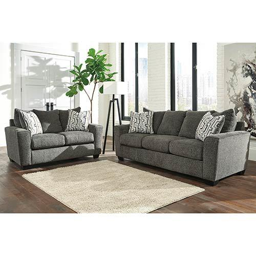 signature-design-by-ashley-twombley-gray-sofa-and-loveseat