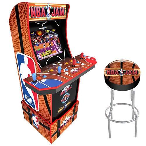 arcade1up-nba-jam-arcade-game-with-stool