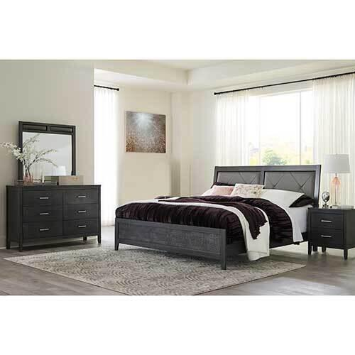 benchcraft-delmar-6-piece-queen-bedroom-set