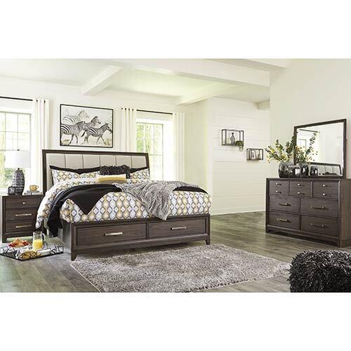 signature-design-by-ashley-brueban-6-piece-queen-bedroom-set