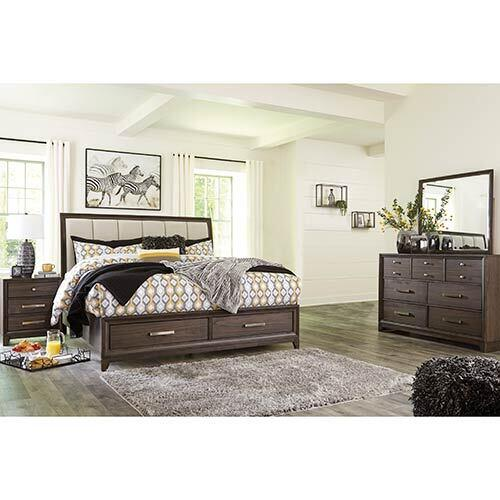 signature-design-by-ashley-brueban-6-piece-king-bedroom-set