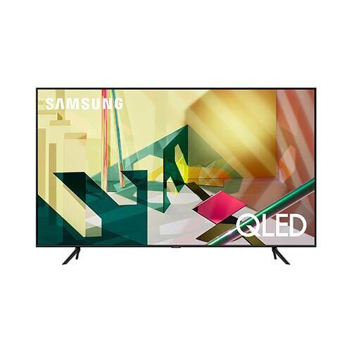 samsung-65-4k-qled-smart-tv-qn65q70tafxza