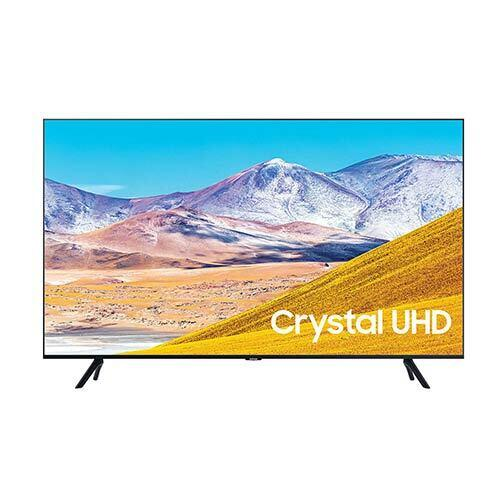 samsung-85-4k-uhd-led-smart-tv-un85tu8000fxza
