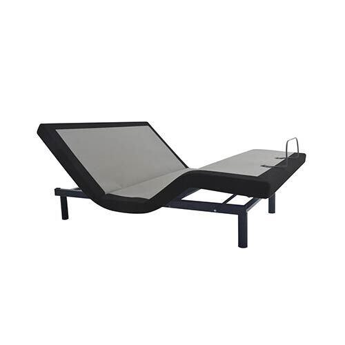 bedtech-wireless-adjustable-queen-base