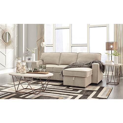 signature-design-by-ashley-darton-cream-sofa-chaise-with-storage
