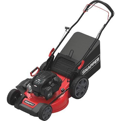 snapper-21-self-propelled-lawn-mower