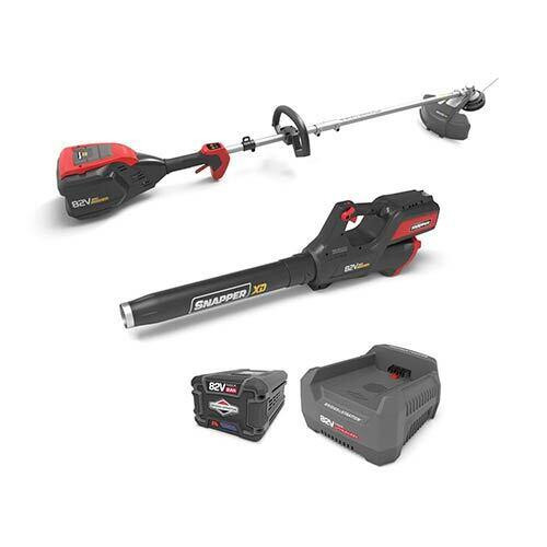snapper-lawn-care-bundle-trimmer-blower-battery-charger