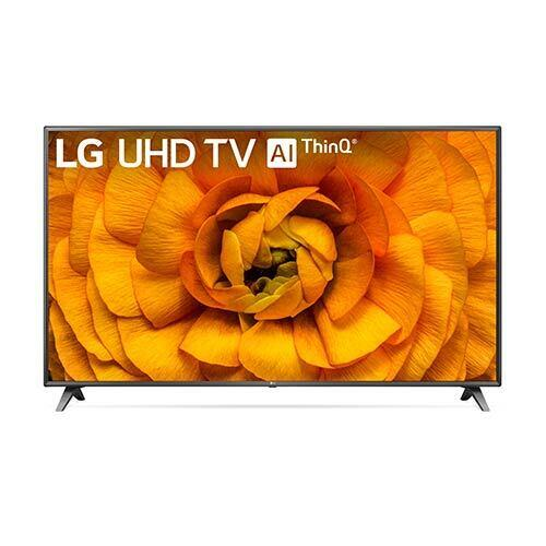 lg-86-4k-uhd-led-smart-tv-82un8570puc