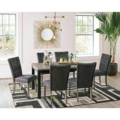 benchcraft-dontally-7-piece-dining-set