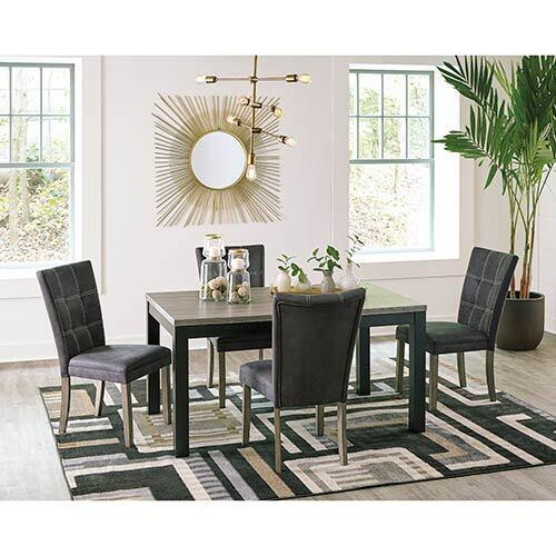 benchcraft-dontally-5-piece-dining-set