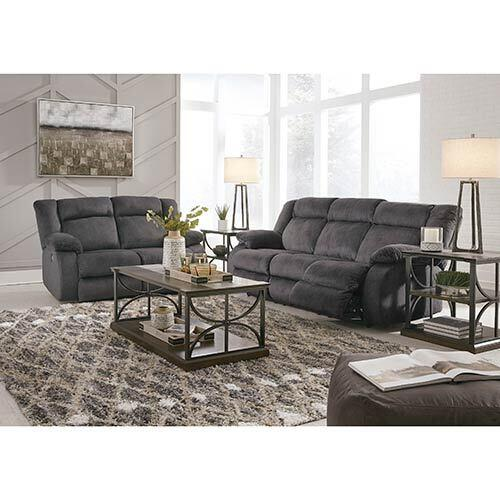 signature-design-by-ashley-burkner-marine-power-reclining-sofa-and-loveseat