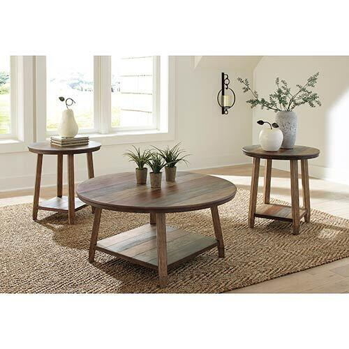 signature-design-by-ashley-raebecki-coffee-table-set