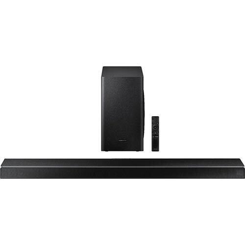 samsung-51-channel-soundbar-with-3d-surround-sound-and-bluetooth-hw-q60tza