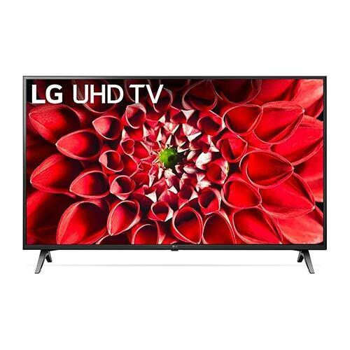 lg-60-4k-uhd-hdr-smart-tv-60un7000pub