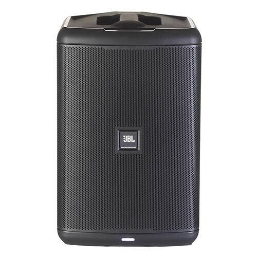 jbl-eon-one-compact-all-in-one-rechargeable-bluetooth-pa-system