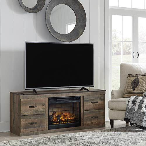 signature-design-by-ashley-trinell-60-inch-electric-fireplace-tv-stand