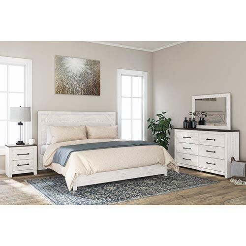 signature-design-by-ashley-gerridan-6-piece-king-bedroom-set