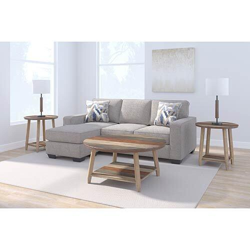 signature-design-by-ashley-greaves-stone-sofa-chaise